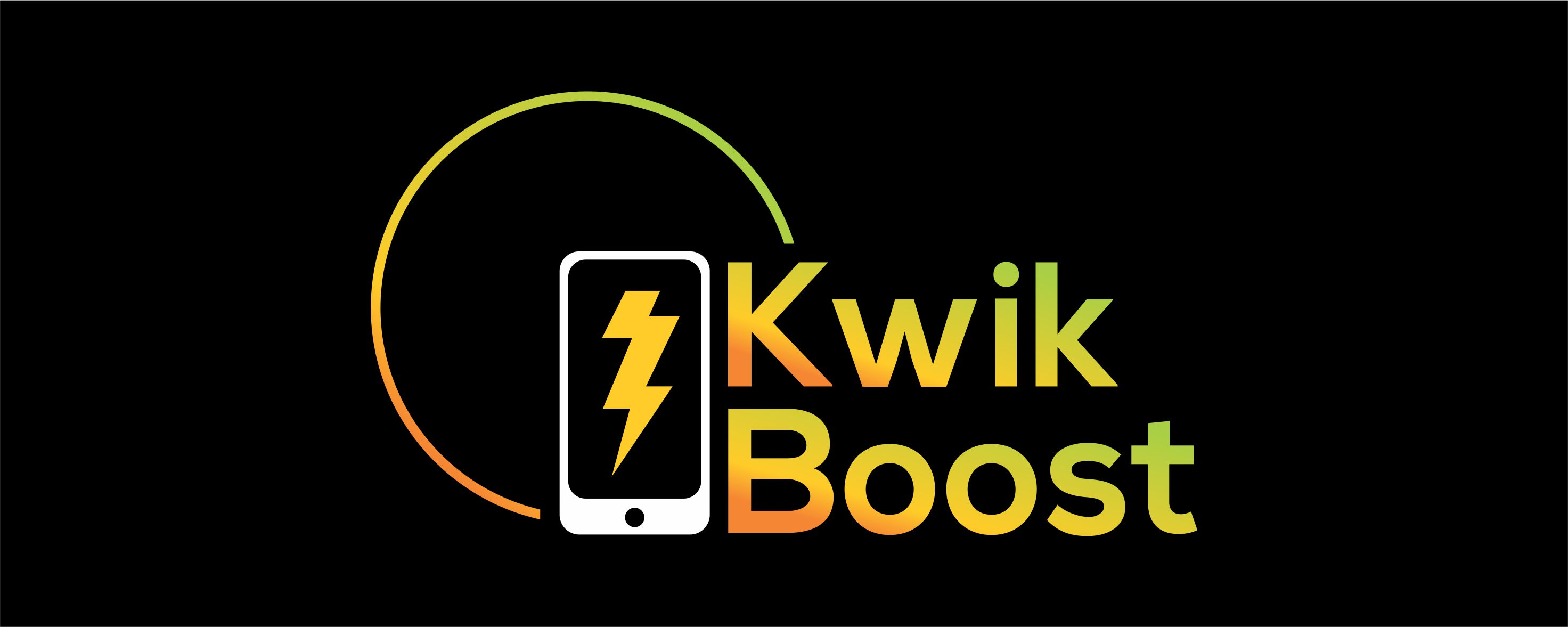 https://kwikboost.co.uk